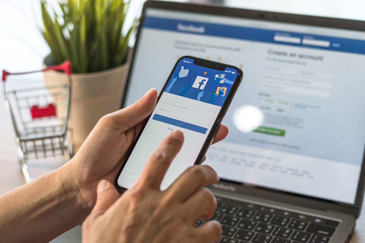 basic guide to facebook for small business owners